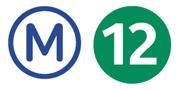 metro_ligne_12