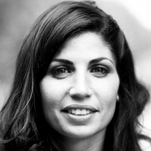 Johanna Tahar