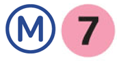 metro_ligne_7